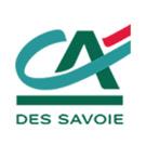 Credit Agricole des Savoie