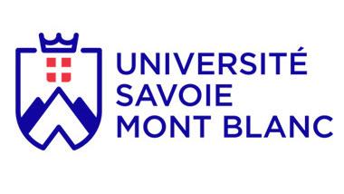 Université Savoie Mont-Blanc